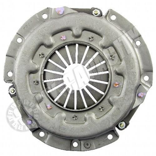 Clutch Pressure Plate For IH 254