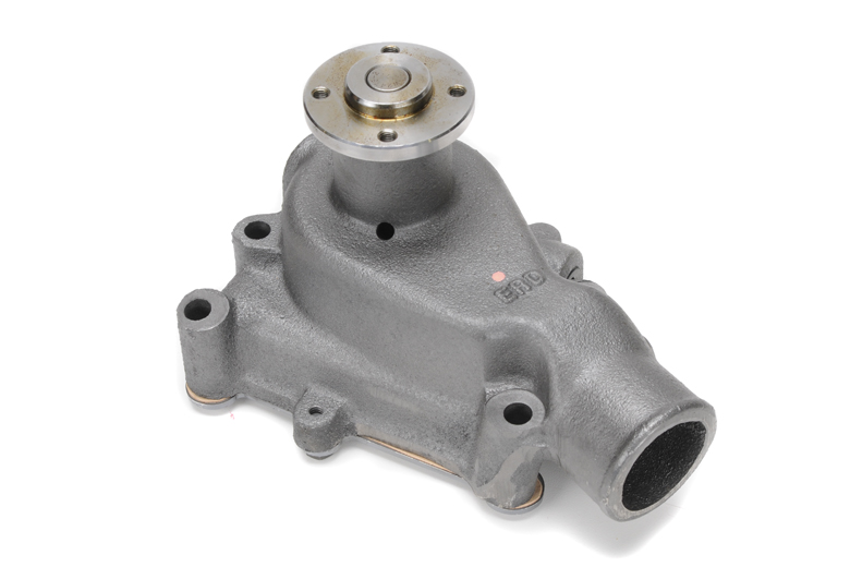 WATER PUMP - Farmall GAS: 460, 560, 606, 656, 660, 666(C291), 686(C291), 706, 756, 766, 806, 826, 856.   DSL, 460,  560, 606, 660.