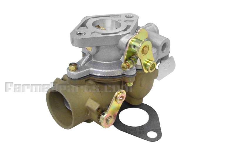 ZENITH CARB  NEW