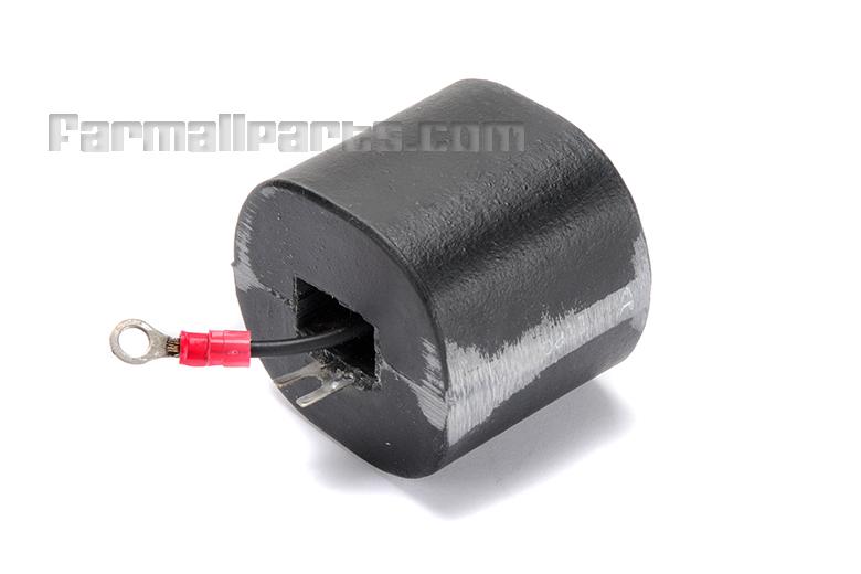 MAGNETO COIL - J4 Magneto for Cub