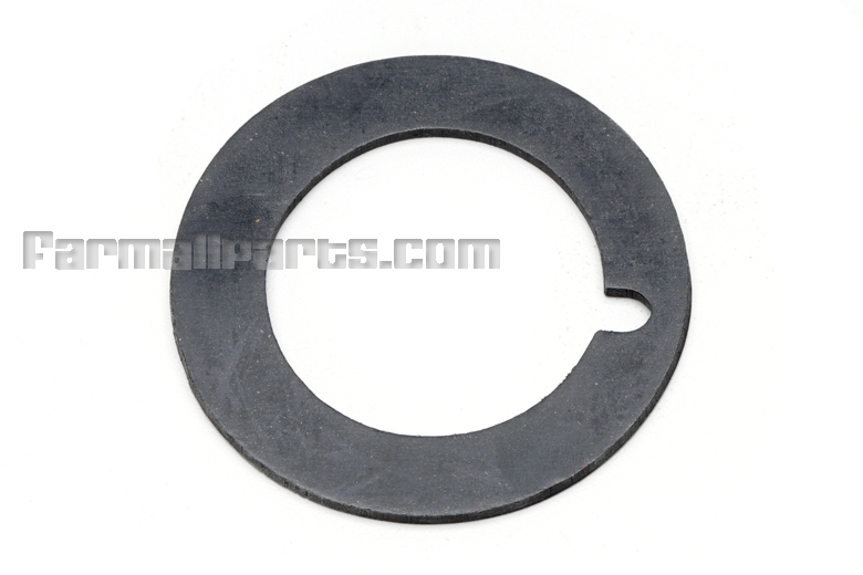 Water Trap Rubber Washer - MD, TD6.