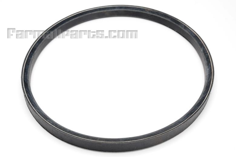 Fan Belt - International 300 Utility