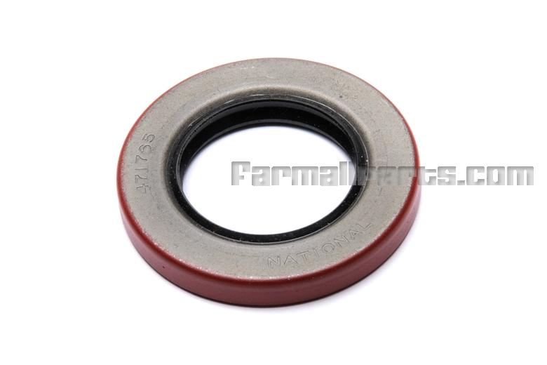Worm Gear  Shaft Seal - Farmall A, Super A