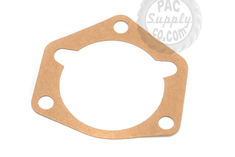 Transmission Bearing Retainer Gasket - A Super A