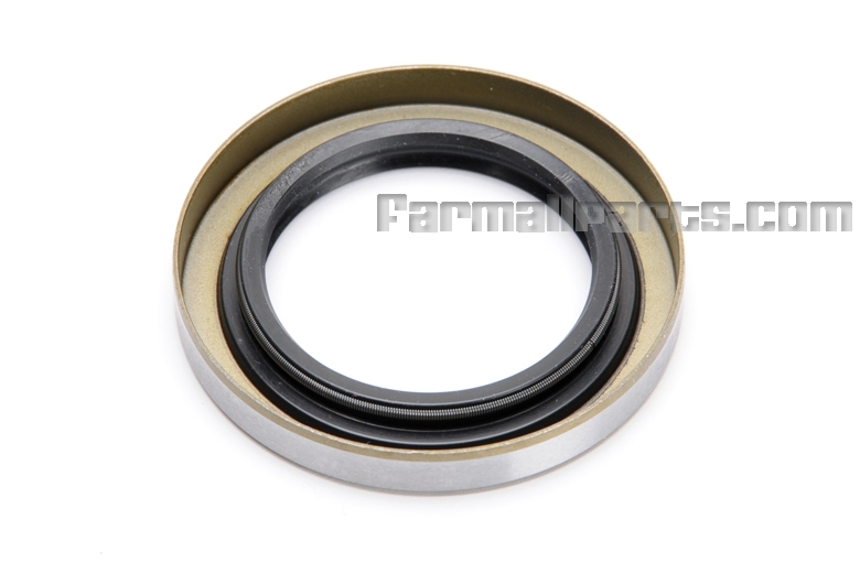 Transmission Spline Shaft Seal - 100,130,140,404.