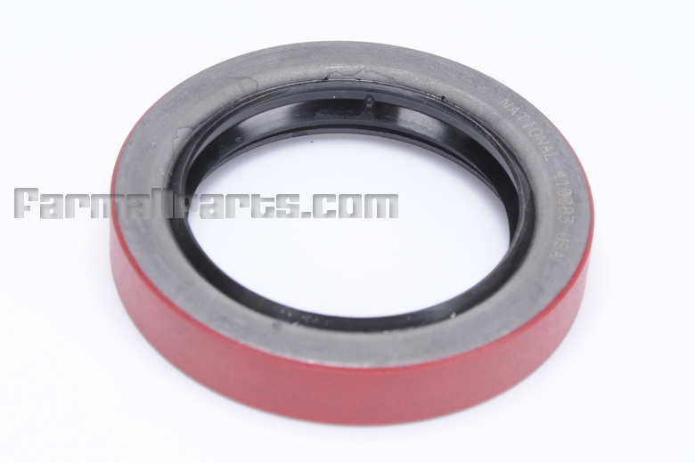 Differential Shaft Pinion Seal -  A, B, Super A,