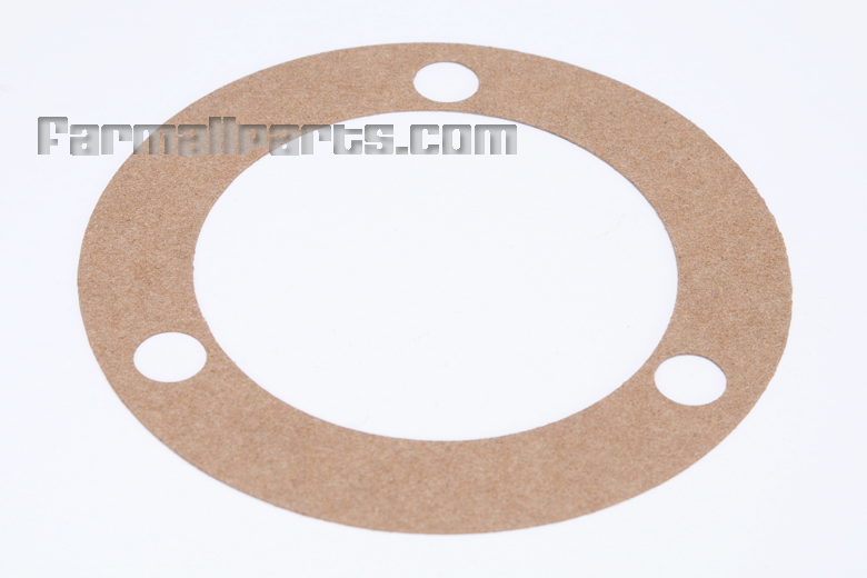 PTO Shaft Bearing Gasket - Farmall A, Super A