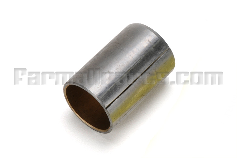 Front  Axle Pivot Pin Bushing - Cub, Cub Lo-Boy