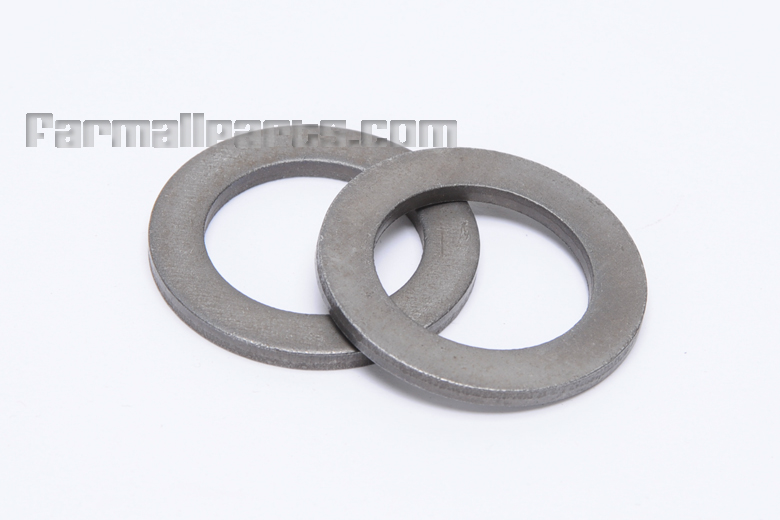 Pivot Pin Thrust Washer - Cub, Cub Lo-Boy