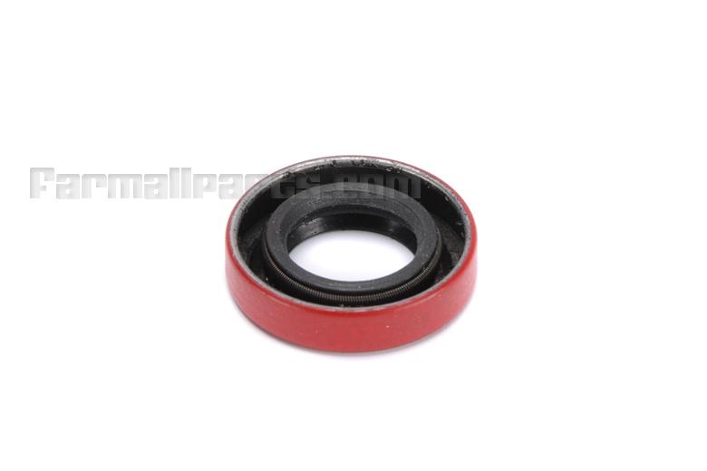 Hydraulic Pump Shaft Seal - Super A