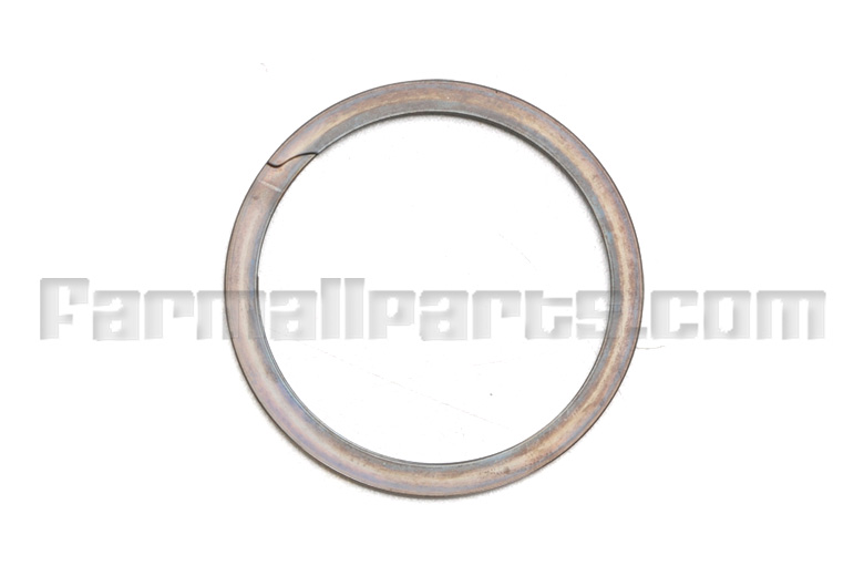 PTO Clutch Snap Ring