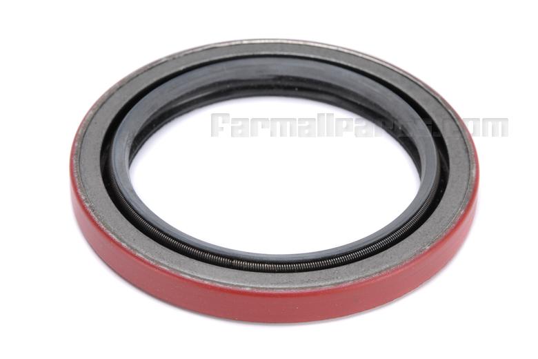 Steering Worm Wheel Shaft Seal -  B, BN, C, Super C