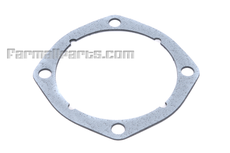Rear Axle Bearing Retainer Gasket - A,  Super A, B,  BN