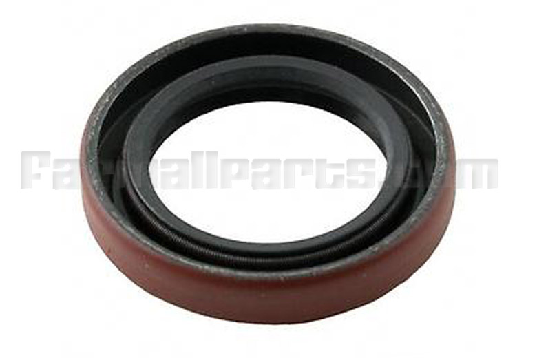 Steering Box Seal - H, M, MD