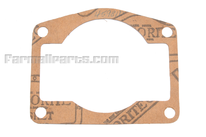 Water Pump Gasket - M