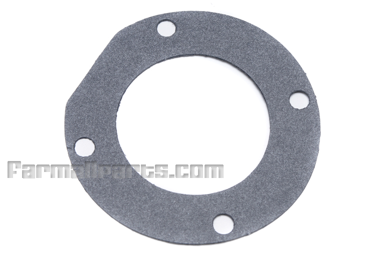 Rear Axle Bearing Cap Gasket - Cub, Cub Lo-Boy.