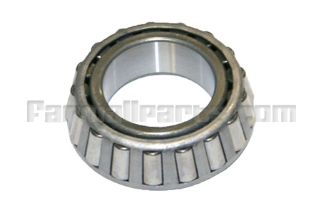 Differential Shaft Inner Bearing - Cub, Cub-Boy