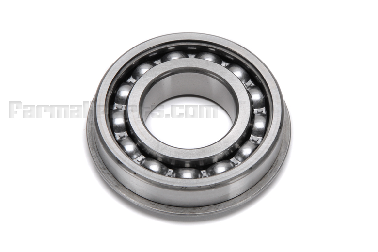 Outer Differential Shaft Bearing - Cub, Cub Lo-Boy