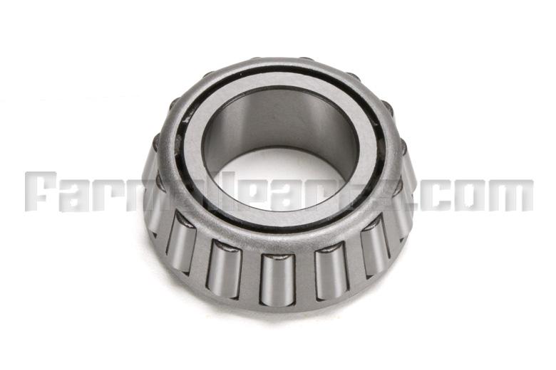 Rear Axle Inner Bearing - Cub, Cub Lo-Boy
