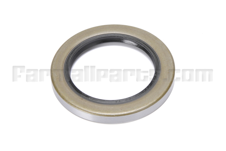 Outer Differential Shaft Seal - 140