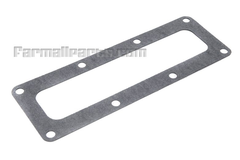 PTO COVER GASKET - 450, 450D