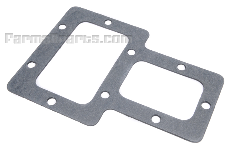 Bottom Cover Gasket - 450, 450D
