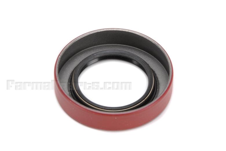 Steering Worm Gear Seal - H, M