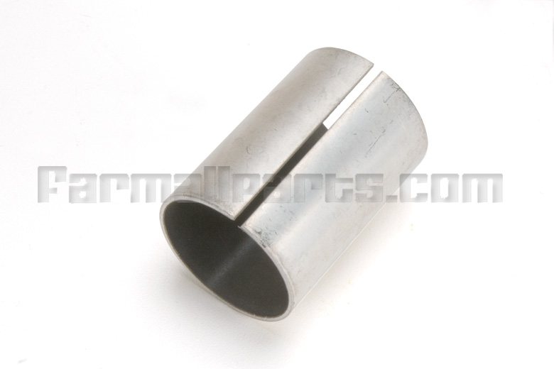 Upper Bolster Bushing - M, MD, Super M, Supe MD