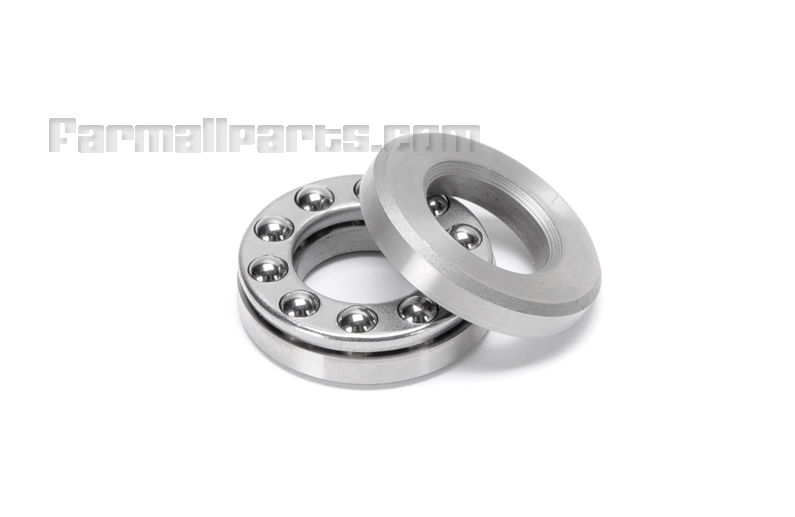 Governor Thrust Bearing - A, B, BN, Super A, 100, 130, 140, C, Super C, 200, 230, All Cubs