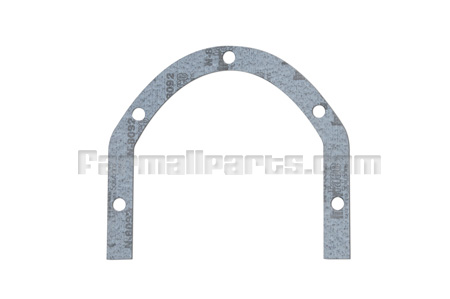 Rear Oil Retainer Gasket - H, Super H, 300, 350, 300U, 350U.