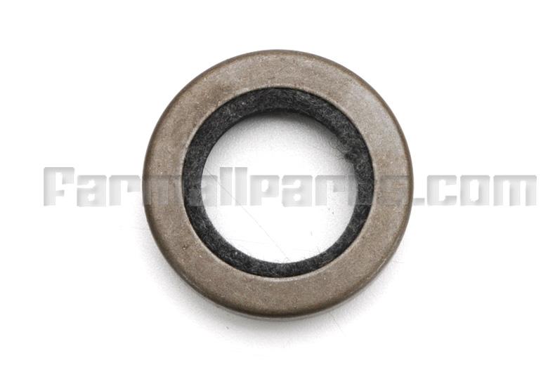PTO Seal - B414
