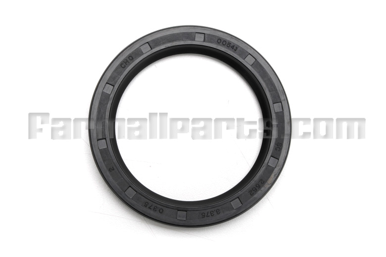 Rear Axle  Seal - B414