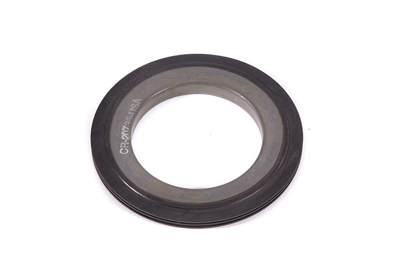 Front Wheel Seal - M, MD, 400, 450