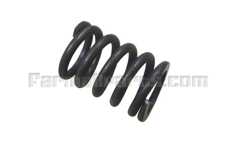 Radiator Spring - H, M, 300, 350, 400, 450, W4, W6