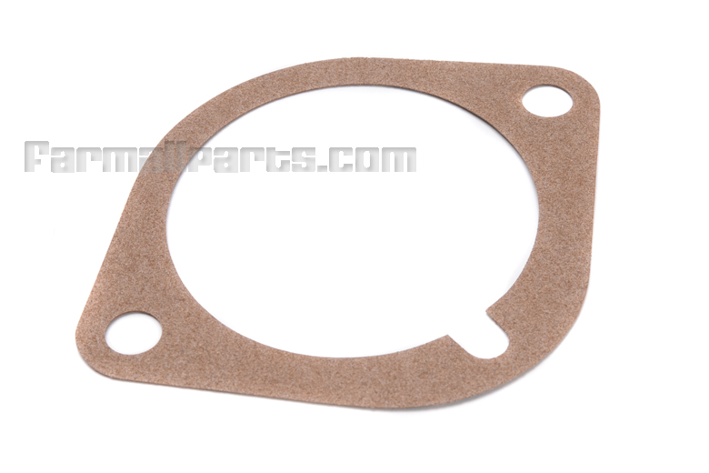 PTO Seal Retainer Gasket - H, Super H