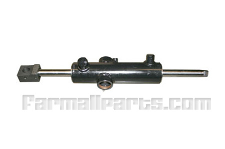 Power Steering Cylinder - 1066