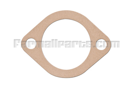 Steering Shaft Gasket - Cub