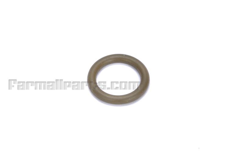 Distributor Shaft Seal - Super A