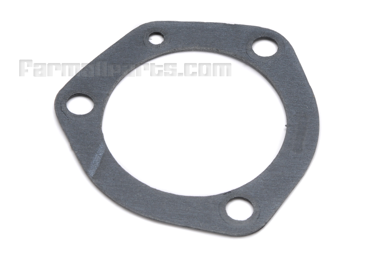 Countershaft Bearing Cage Gasket - A