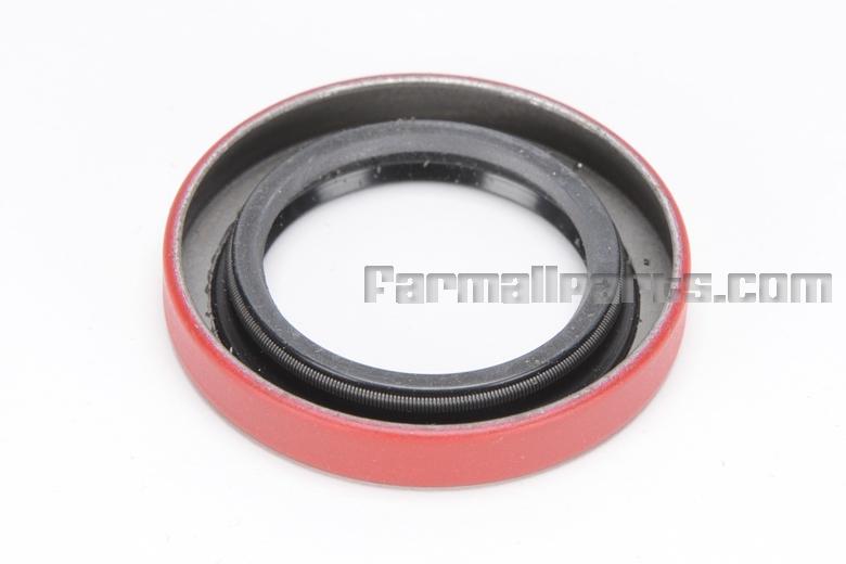 Oil seal Belt Pulley Shaft Oil Seal - Farmall A