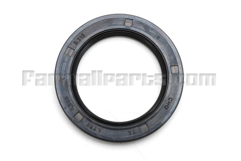 PTO Seal - 585