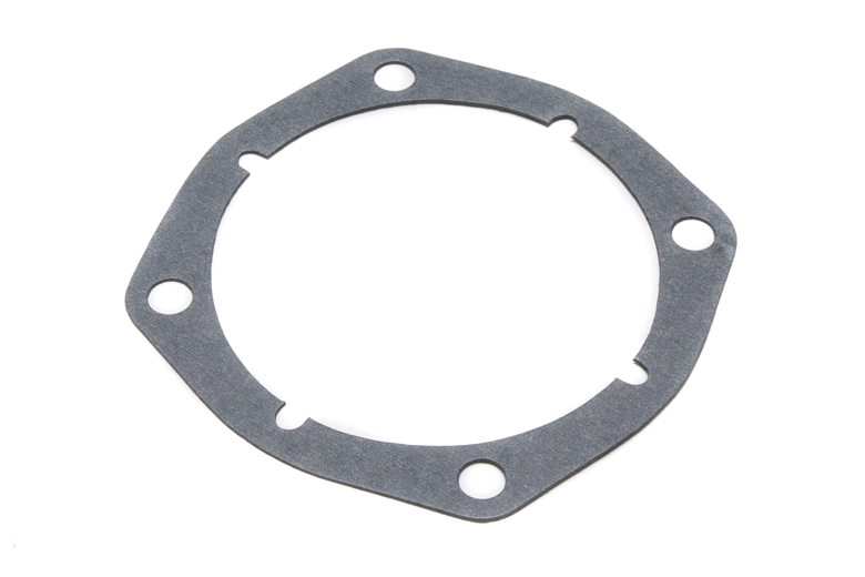 Rear Axle Bearing  Retainer Gasket -100, 130, 140.