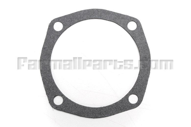 Differential Shaft Bearing Cover Gasket for Farmall 100, 130, 140