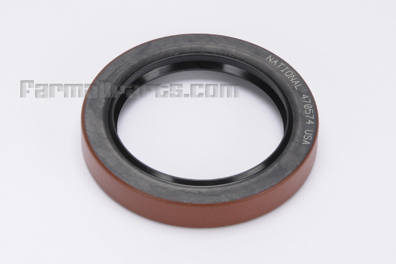 Rear Axle Bearing Retainer Oil Seal -  Farmall 100, 130, 140