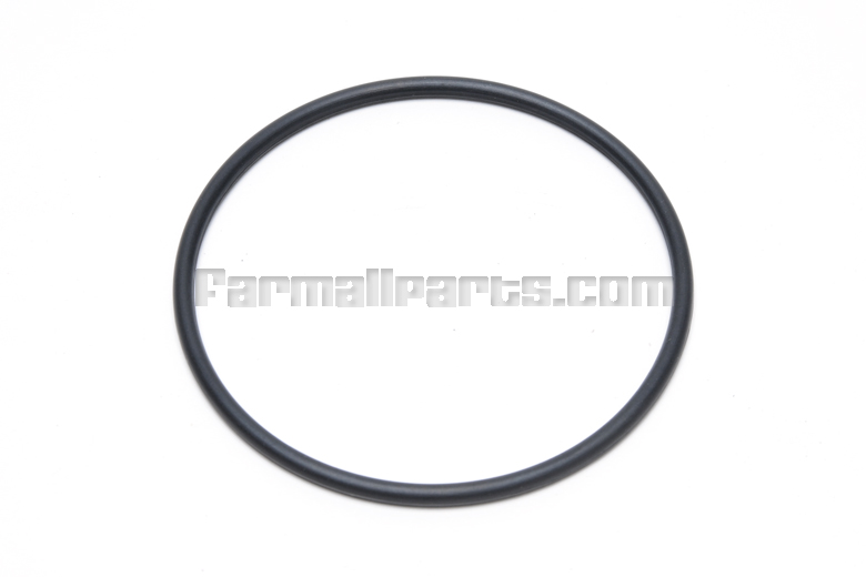 Bull Gear Shaft bearing Retainer O-Ring  - Super C