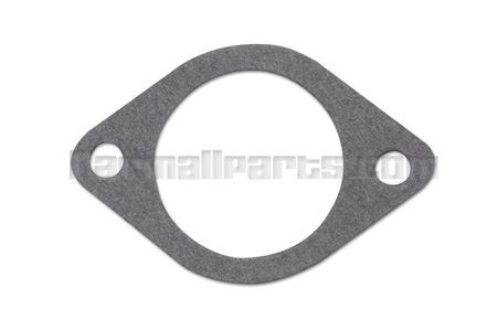 Water Outlet Elbow Gasket - Cub, Cub Lo-Boy