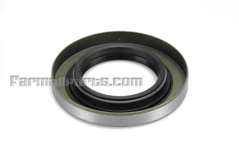 Independent PTO Rear Oil Seal - 400