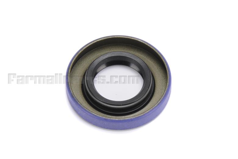 Brake Band Lever Seal - 400, 450
