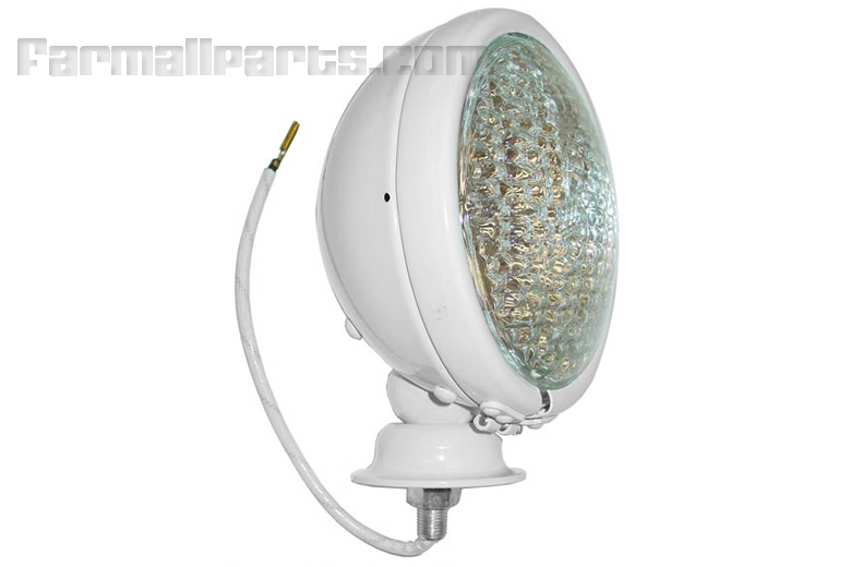 Headlight Sealed Beam - 340, 404, 424, 504, 560, 606, IH660, IH2500, T340, TD340