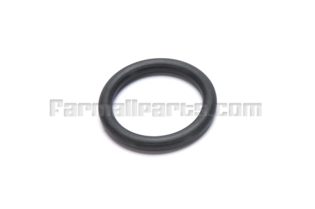 O-Ring For Farmall Super A Hydraulic Block.